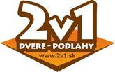 logo - 2v1
