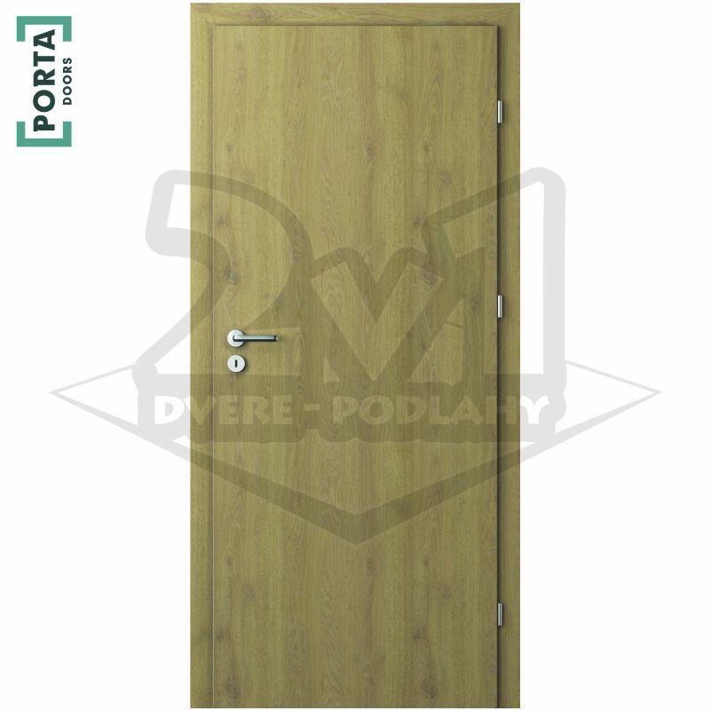 Akciové dvere so zárubňou za skvele ceny - 2v1 Dvere Podlahy - Obrázok č. 5