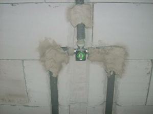 Podomietkova bateria sprchoveho kutu