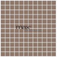 http://www.maxeuro.cz/mozaika-sklenena-h28-144ks-sklenenych-ctverecku-d_1294.html