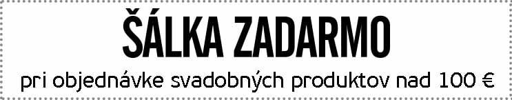 Svadobné šálky/hrnčeky - Obrázok č. 12