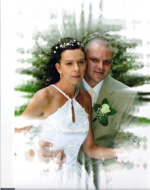 Jana Strenátková{{_AND_}}Miroslav Kucmen - Obrázok č. 2