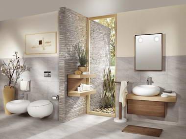 Netradiční koupelny - Obrázek č. 39