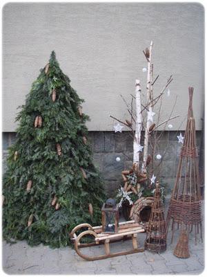 Vánoční tipy na výzdobu.. - Obrázek č. 68