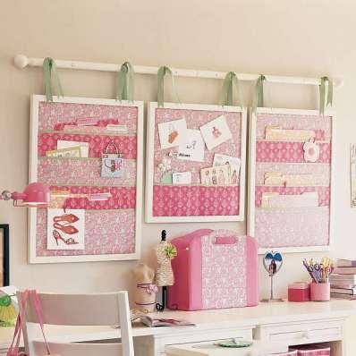 Dětský pokojík - Obrázek č. 19