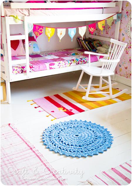 Dětský pokojík - Obrázek č. 24