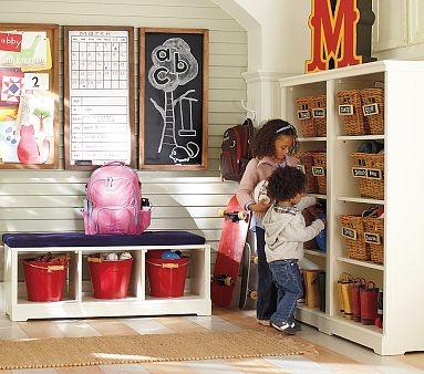 Dětský pokojík - Obrázek č. 3
