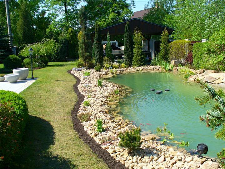 Plány pre našu budúcu záhradu - Obrázok č. 51