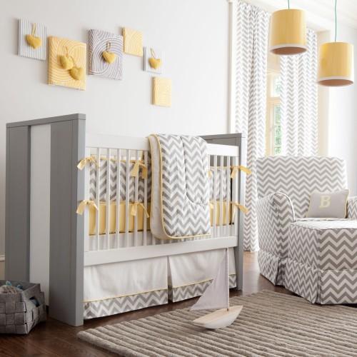 Detské izby inšpirácie :) - Obrázok č. 14