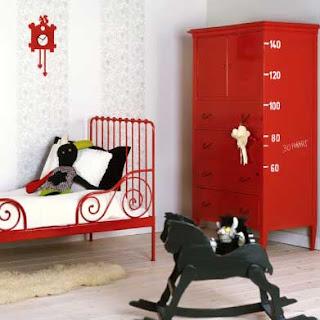 Dětský pokojík - Obrázek č. 6