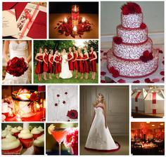 Překrásný dort a šampusové skleničky jsou úžasné :)