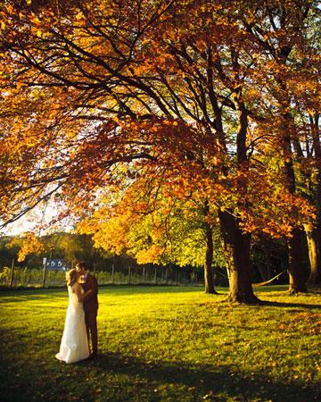 Jesenná svadba 🍁 - Obrázok č. 20
