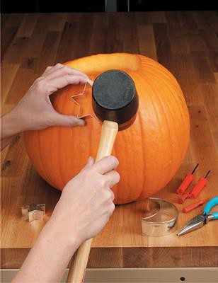 Jeseň a Halloween - Obrázok č. 14