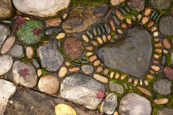 Kouzelná zahrada - Obrázek č. 47