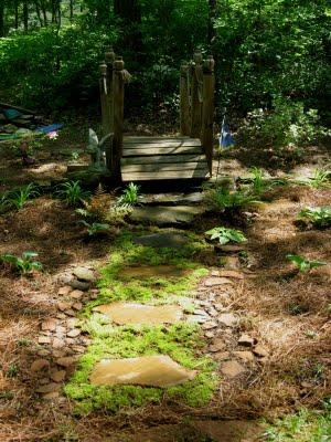 Záhrady, ktoré ma inšpirujú - Obrázok č. 82