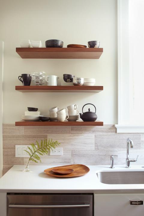 Kuchyňovo-jídelní - Obrázek č. 52