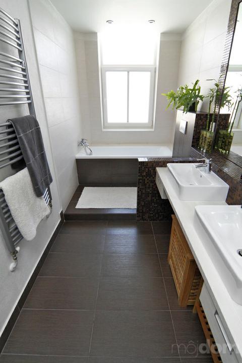 Koupelničkové - Obrázek č. 41