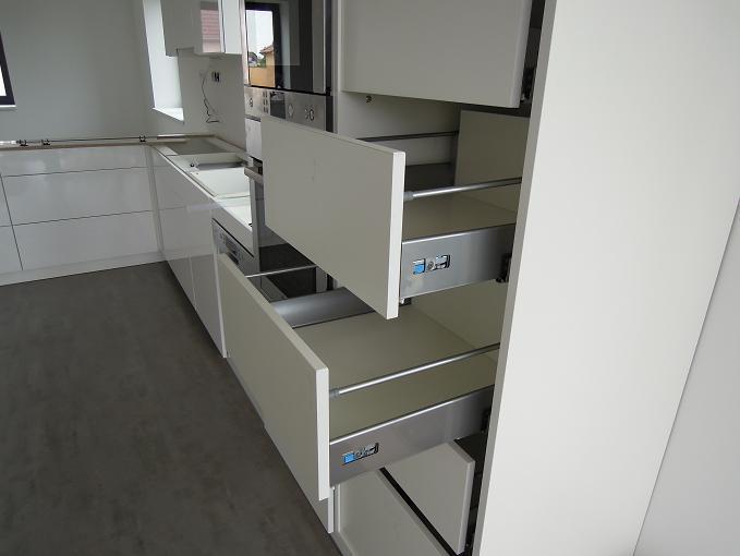 Naša kuchyňa - Obrázok č. 7