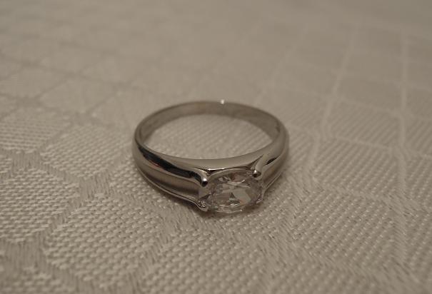 ♥ 22 dni ♥ do svadby a moje zlaticko mi dnes urobilo taketo prekvapenie :) - Obrázok č. 2