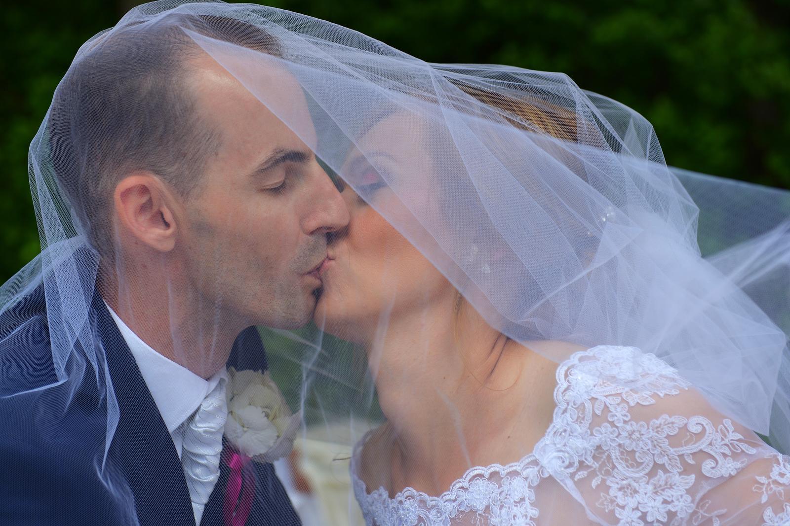 10.6.2016 Náš svadobný deň - Obrázok č. 5