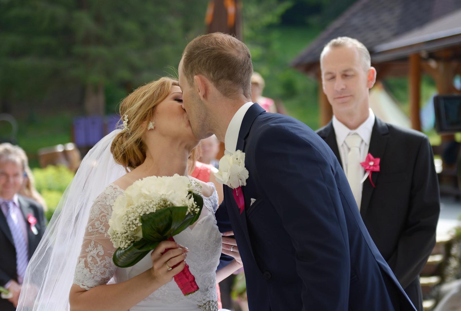 10.6.2016 Náš svadobný deň - Obrázok č. 18