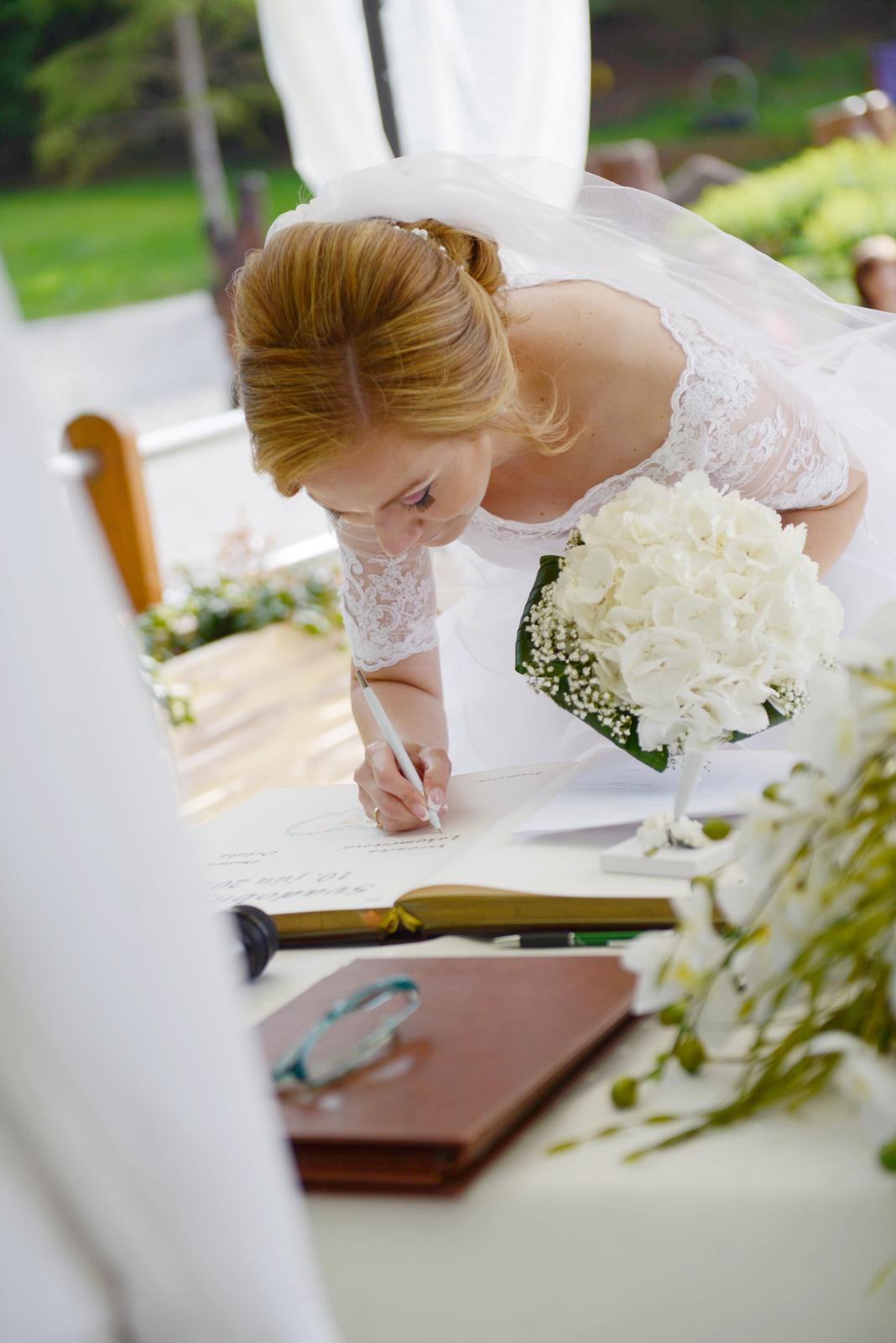 10.6.2016 Náš svadobný deň - Obrázok č. 19