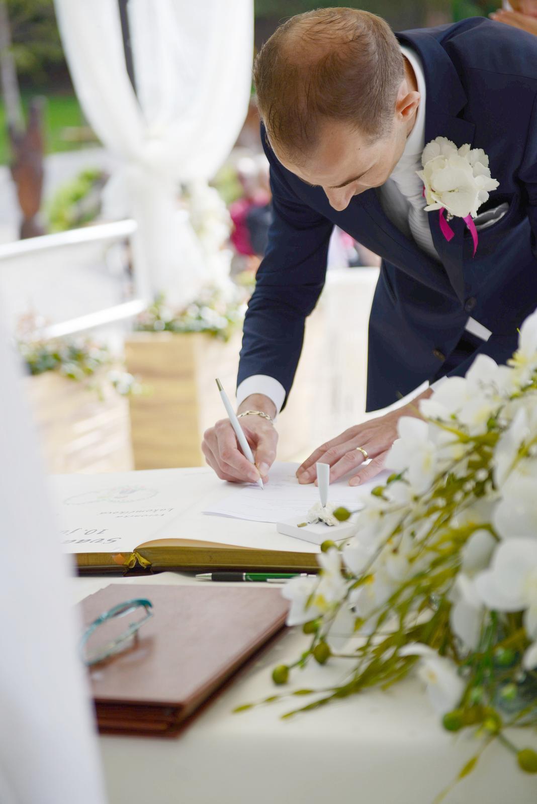 10.6.2016 Náš svadobný deň - Obrázok č. 20