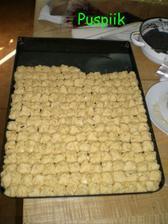 28.6.2008- pečení koláčků