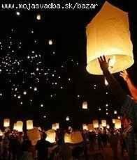 NAŠE MYŠLIENKY... - balóniky šťastia už sú domka