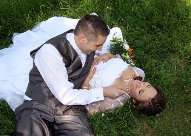 Lenka Tonhauserová{{_AND_}}Peter Marko - ...romantika...