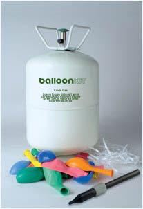 Tužba po dokonalosti - naše helium