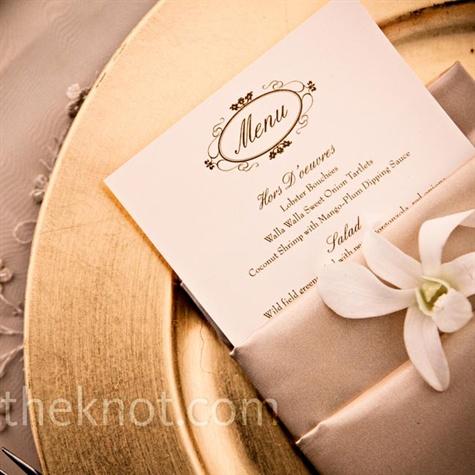 Naša svadba :) - Obrázok č. 39
