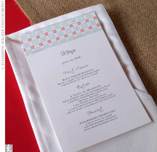 Naša svadba :) - Obrázok č. 14