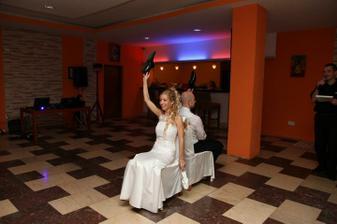 Manželský kvíz :-)