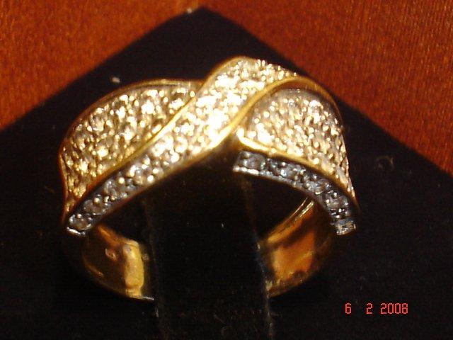 Zuzlica a Dj Aleš - Moj snubný prstienok