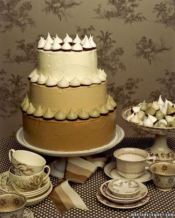 Coffee love *** wedding - Obrázok č. 11