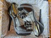 nenosene sandale, 37