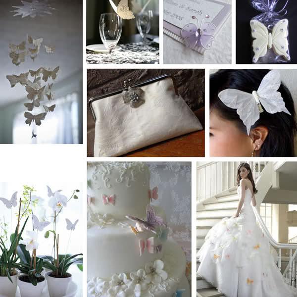Romantic decorations :) - Obrázok č. 2