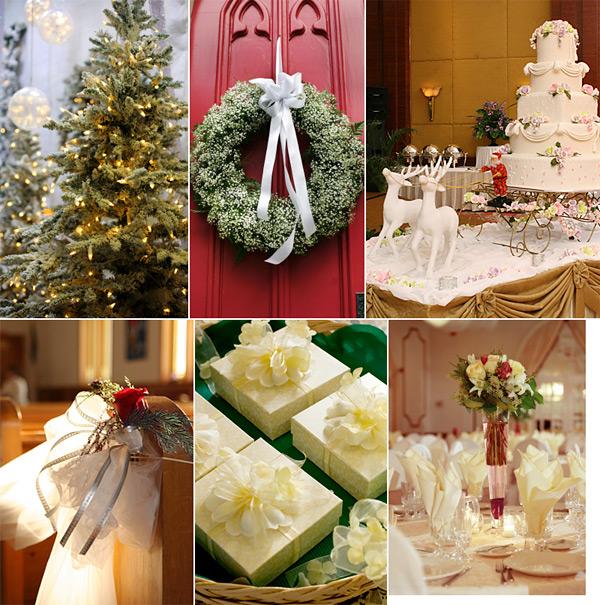 Romantic decorations :) - Obrázok č. 18