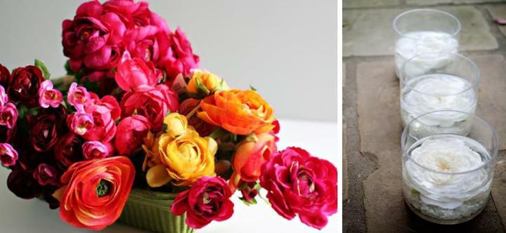 Romantic decorations :) - Obrázok č. 31