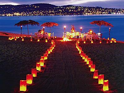 Romantic decorations :) - Obrázok č. 32