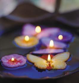 Romantic decorations :) - Obrázok č. 37