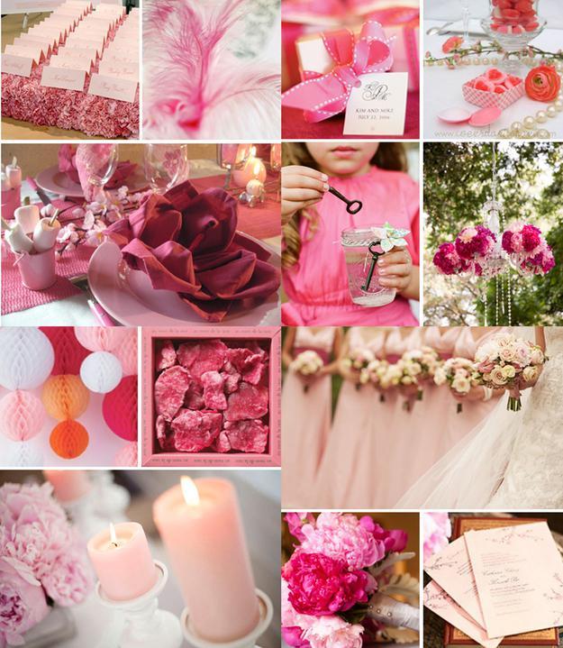 Romantic decorations :) - Obrázok č. 41