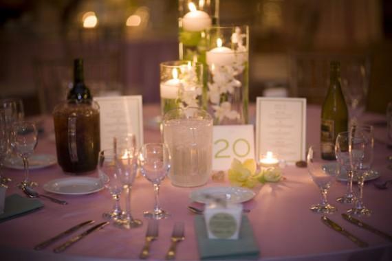 Romantic decorations :) - Obrázok č. 51