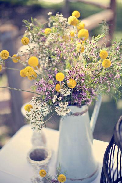 Wedding garden party - Obrázok č. 16
