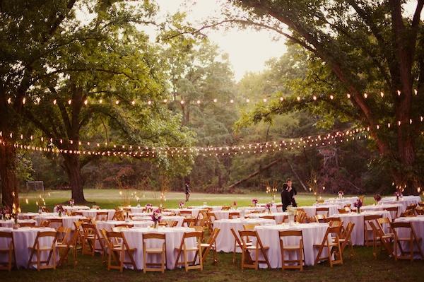 Wedding garden party - Obrázok č. 22
