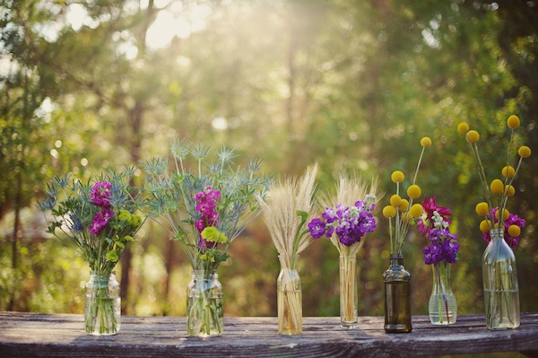 Wedding garden party - Obrázok č. 23