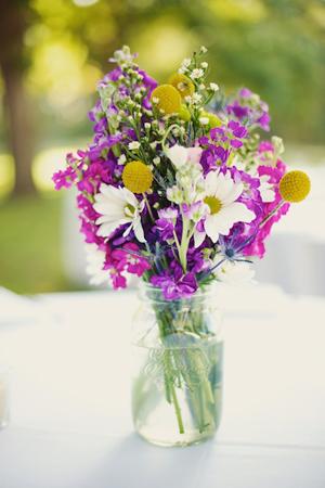 Wedding garden party - Obrázok č. 24