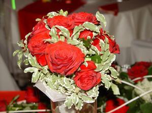 detail na moju kráásnu kytičku - podľa predstáv.. už usušená doma (-: