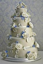 dort inspirovaný kyticí :)